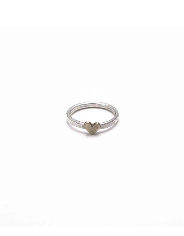 itty-bitty-heart-stacking-ring-4