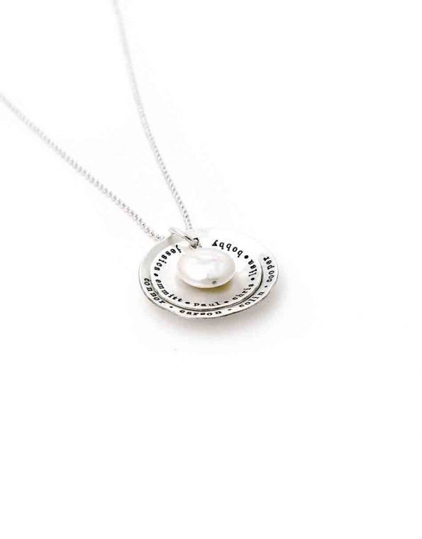 layered-mother-of-pearl-sterling-silver-necklace-1