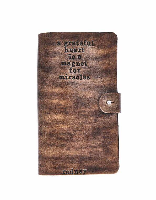 leather-keepsake-journal