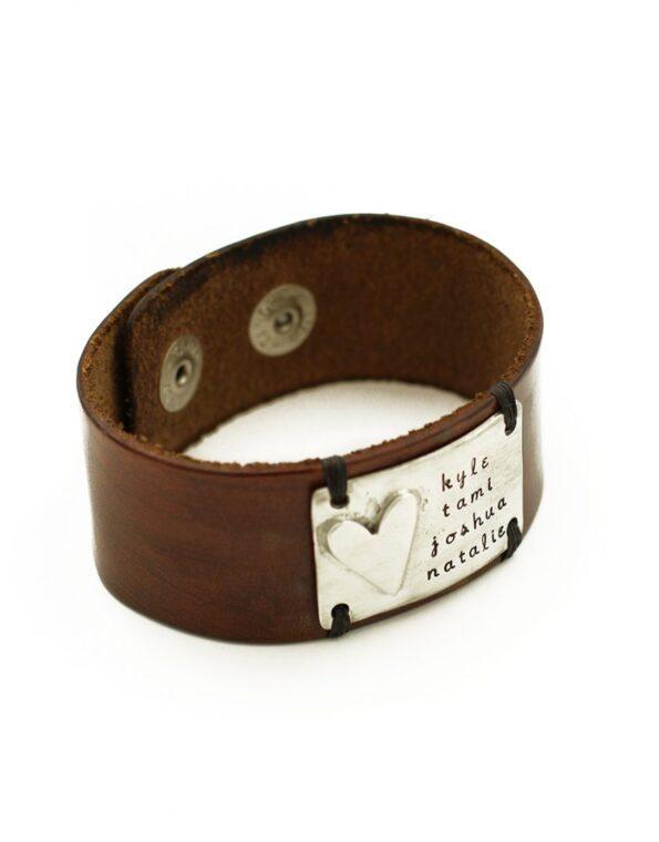 leather-love-cuff-2