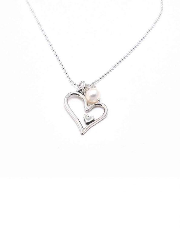 life-has-given-me-you-sterling-silver-necklace-1