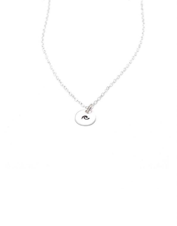 life-is-better-at-the-beach-silver-necklace-1
