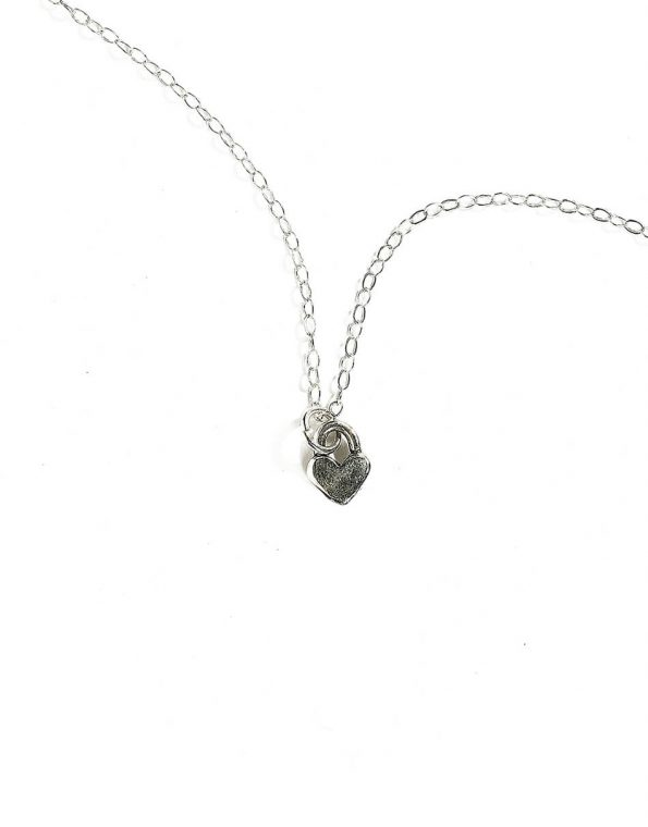 little-bits-of-my-heart-necklace-1