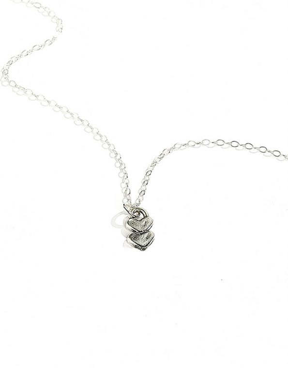 little-bits-of-my-heart-necklace-2