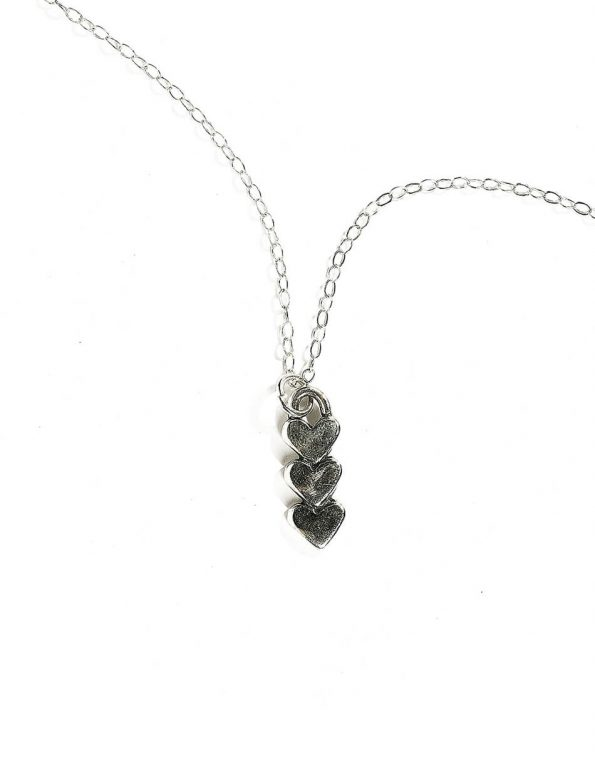 little-bits-of-my-heart-necklace-3