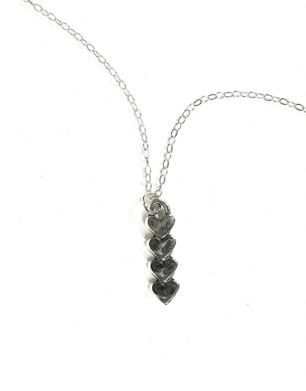 little-bits-of-my-heart-necklace-4