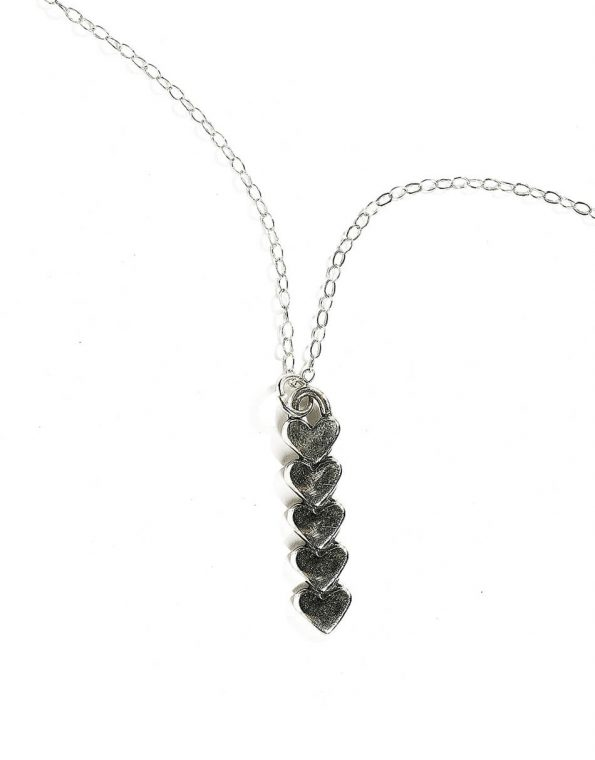 little-bits-of-my-heart-necklace-5