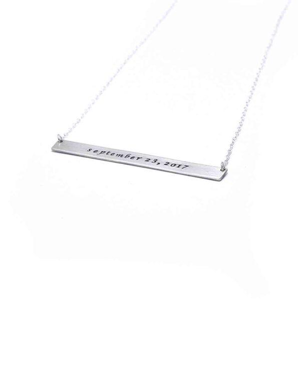 long-silver-bar-necklace-1