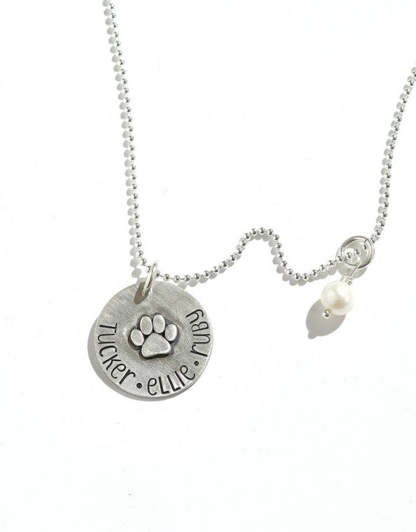 love-has-four-paws-sterling-silver-custom-necklace