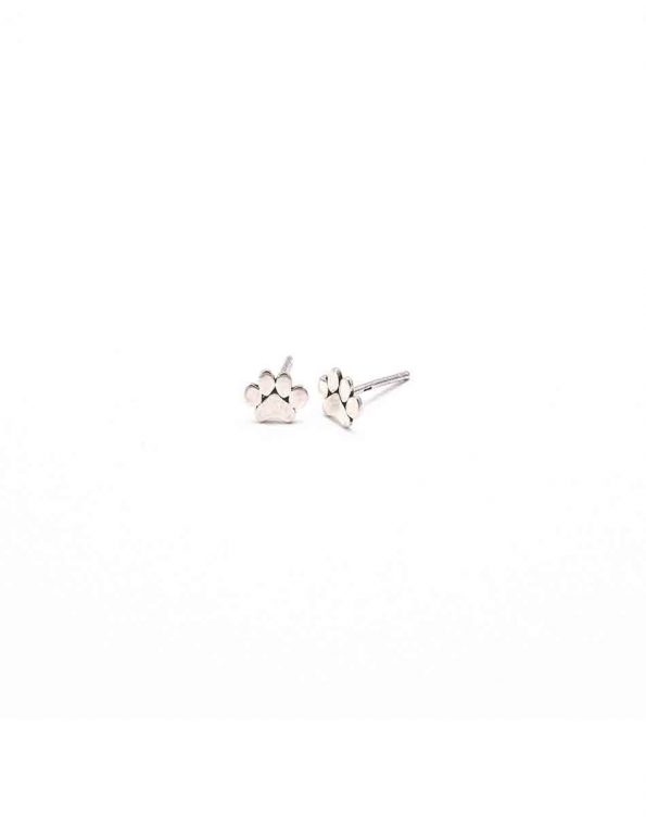 love-has-four-paws-sterling-silver-earrings-1