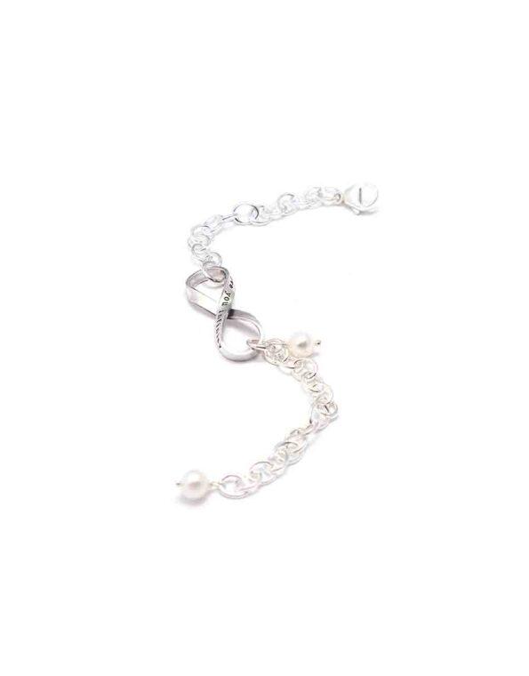 love-you-infinity-bracelet-2