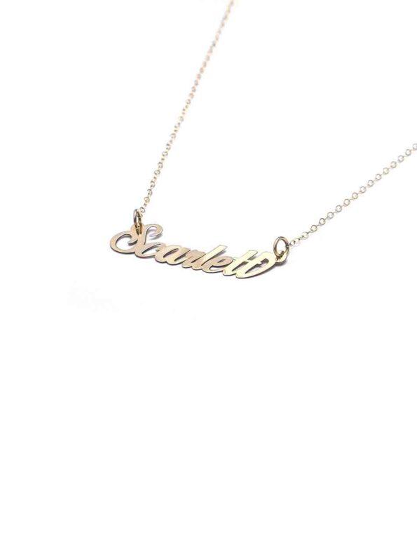 lovely-14K-gold-name-necklace-2