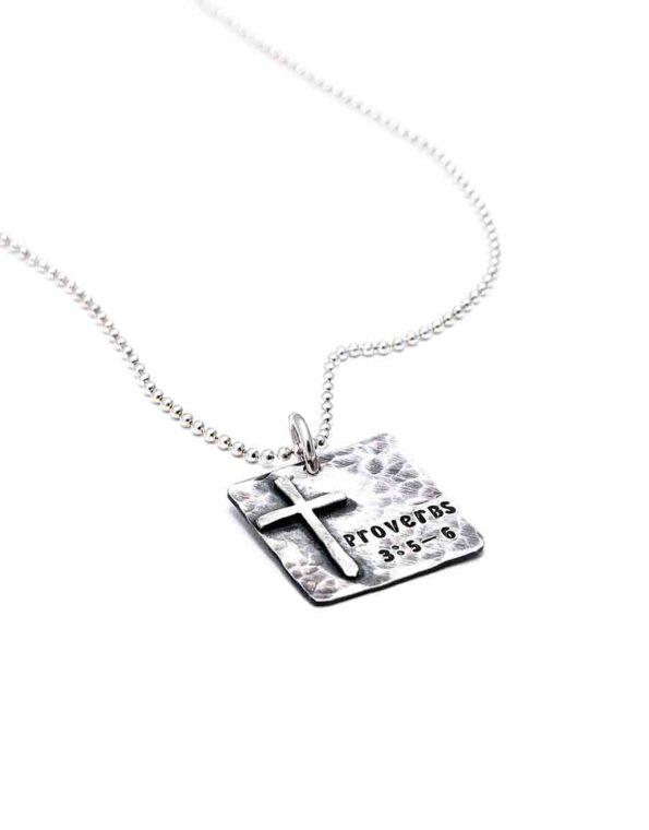 mens-silver-scripture-necklace