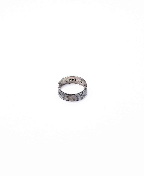 message-ring-for-dad-2