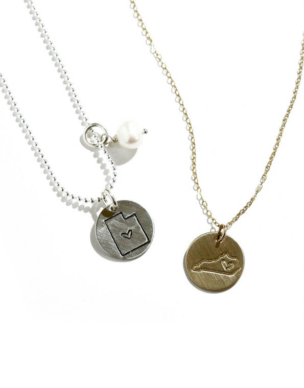 mini-state-charm-necklace-options