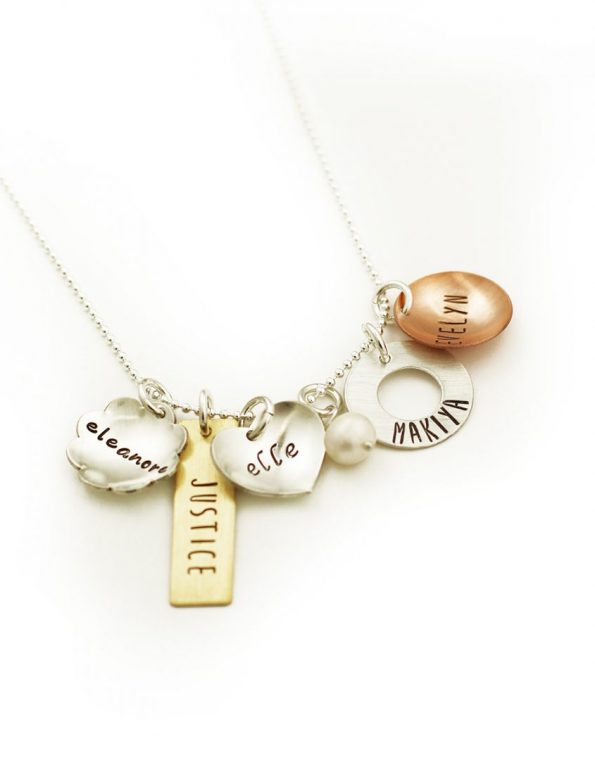 mixed-metal-eclectic-necklace-2