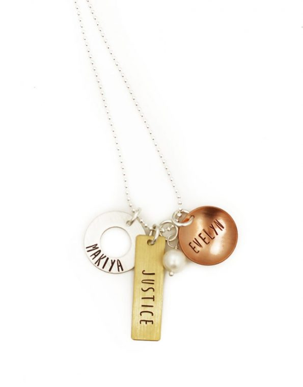 mixed-metal-eclectic-necklace-3