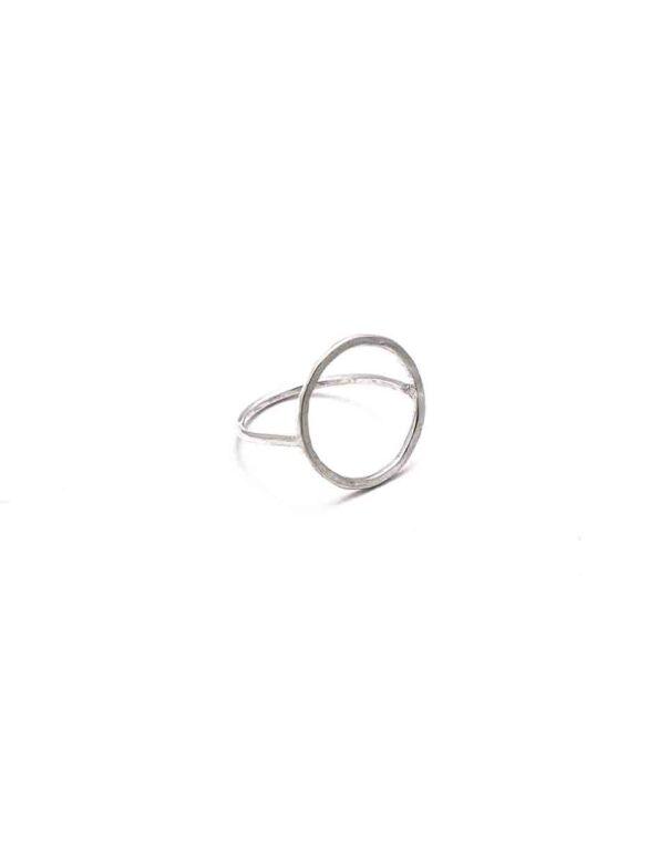 mod-circle-ring-silver-1