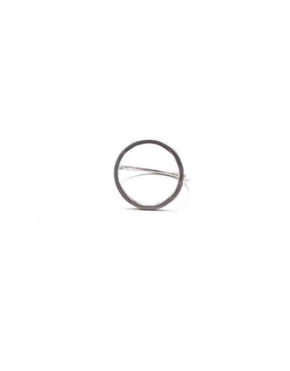 mod-circle-ring-silver-2