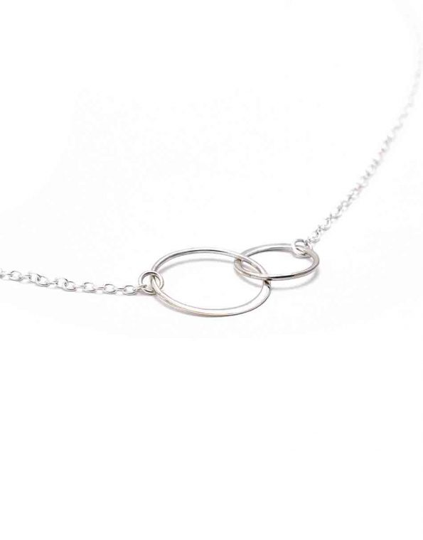 mother-in-law-sterling-silver-necklace-2