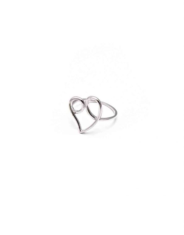 mothers-heart-sterling-silver-ring-2