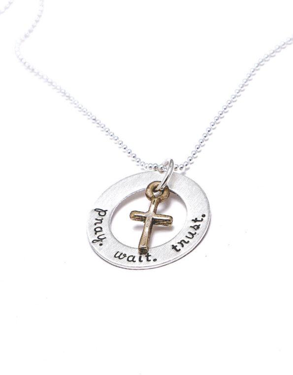 my-faithful-charm-necklace-2