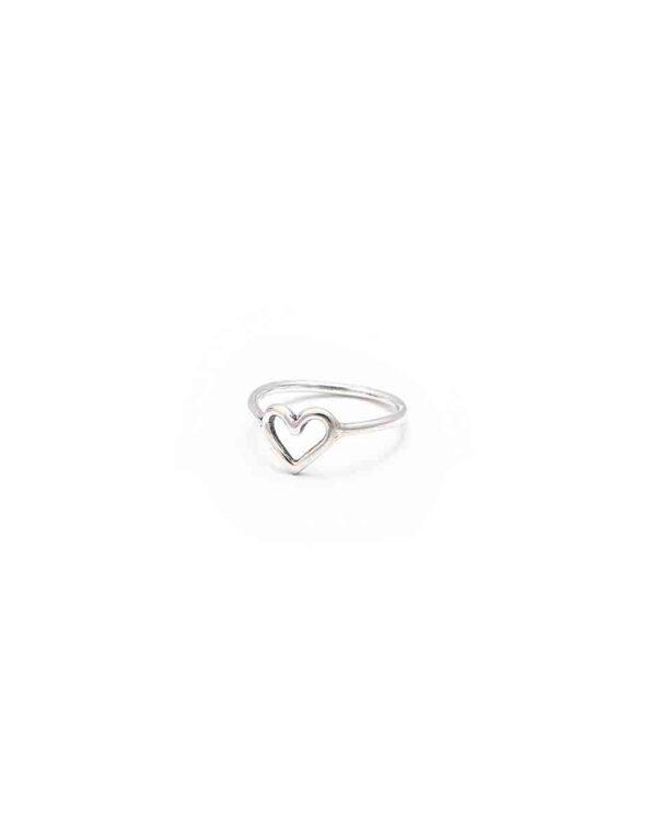 my-heart-is-open-ring-1
