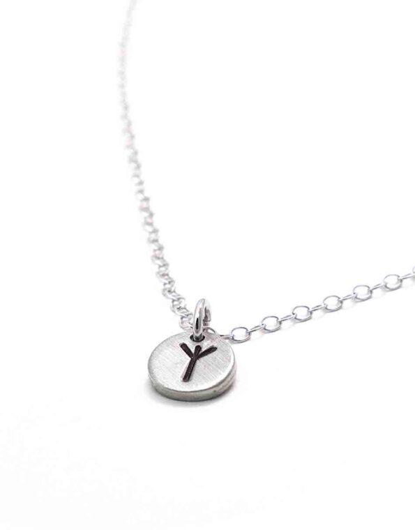 nordic-symbol-necklaces-3