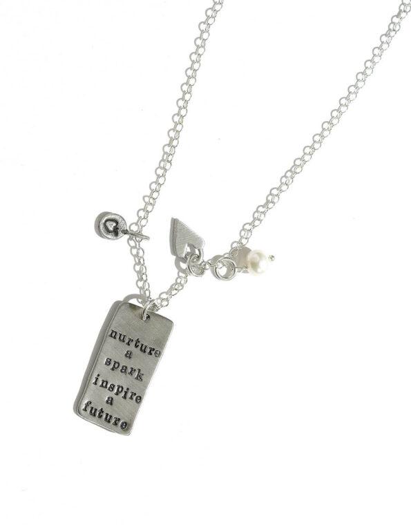 nurture-a-spark-inspire-a-future-necklace-2