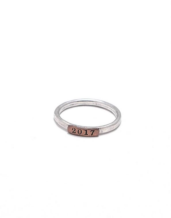 one-word-ring-copper