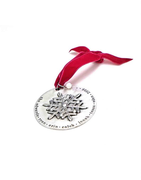 our-family-snowflake-ornament-2