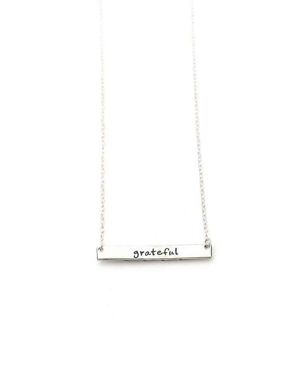 our-hearts-sterling-necklace-3