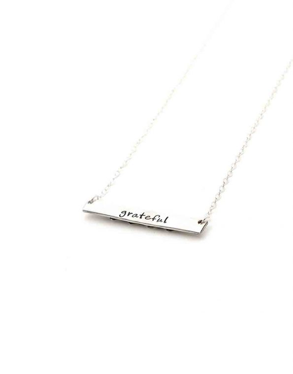 our-hearts-sterling-necklace-4