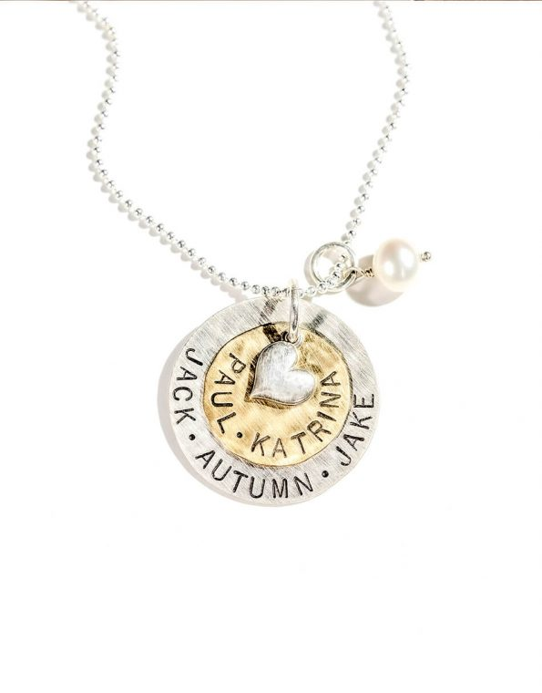 our-love-actually-heart-necklace-2