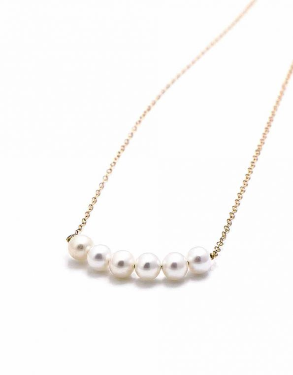 precious-pearls-necklace