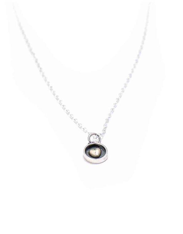 psalm-20-4-sterling-necklace-2