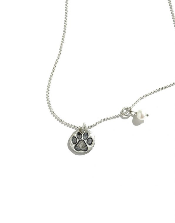 puppy-love-sterling-silver-rts2