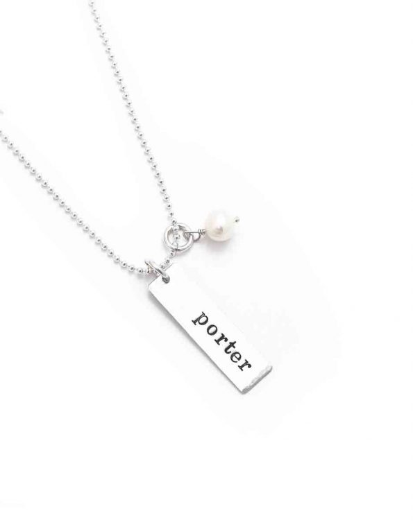 rectangle-names-on-a-sterling-silver-chain-1