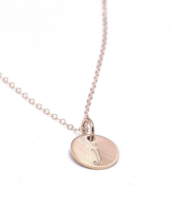 rose-gold-initial-necklace-2