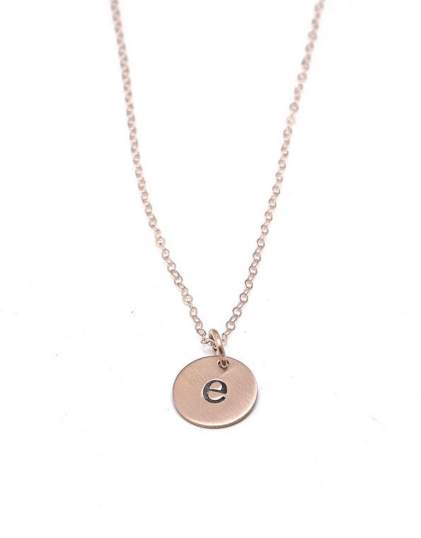 rose-gold-initial-necklace