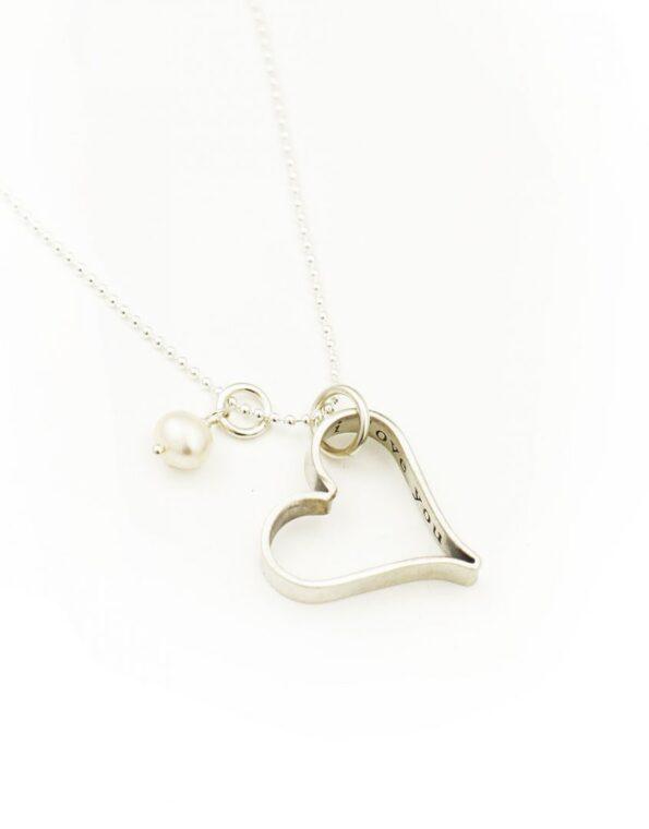 secret-love-message-heart-sterling-silver-necklace-2