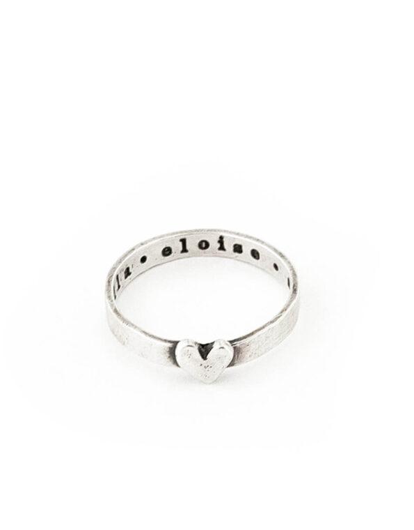 secret-love-message-ring