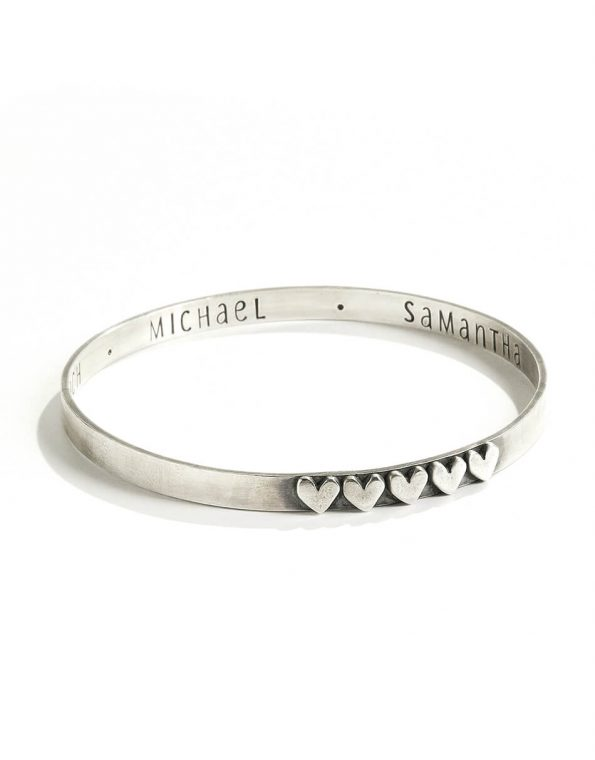 secret-love-message-sterling-bangle-2