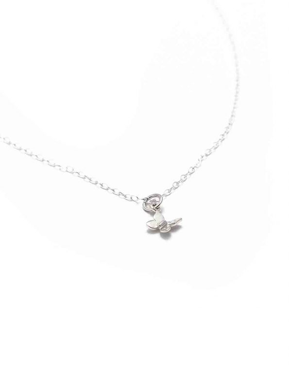she-was-herself-sterling-silver-butterfly-necklace-2
