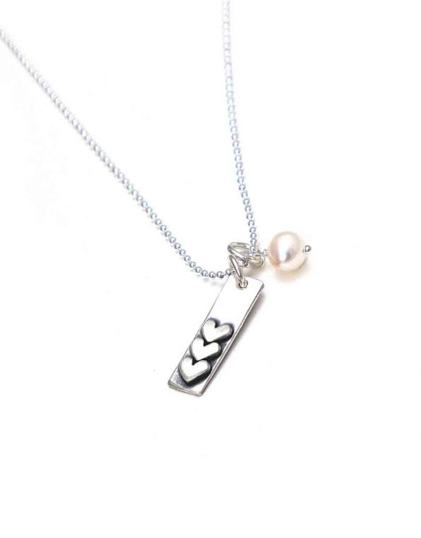 silver-love-stack-charm-necklace-1
