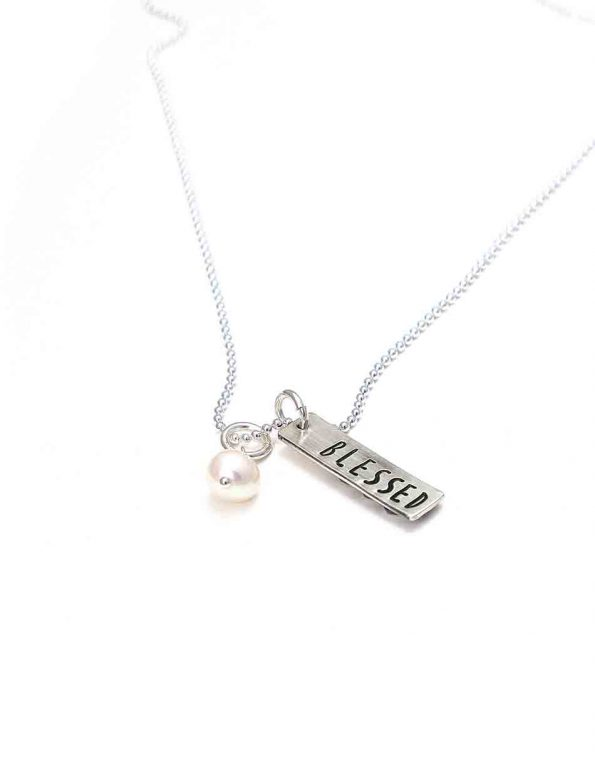 silver-love-stack-charm-necklace-back-2