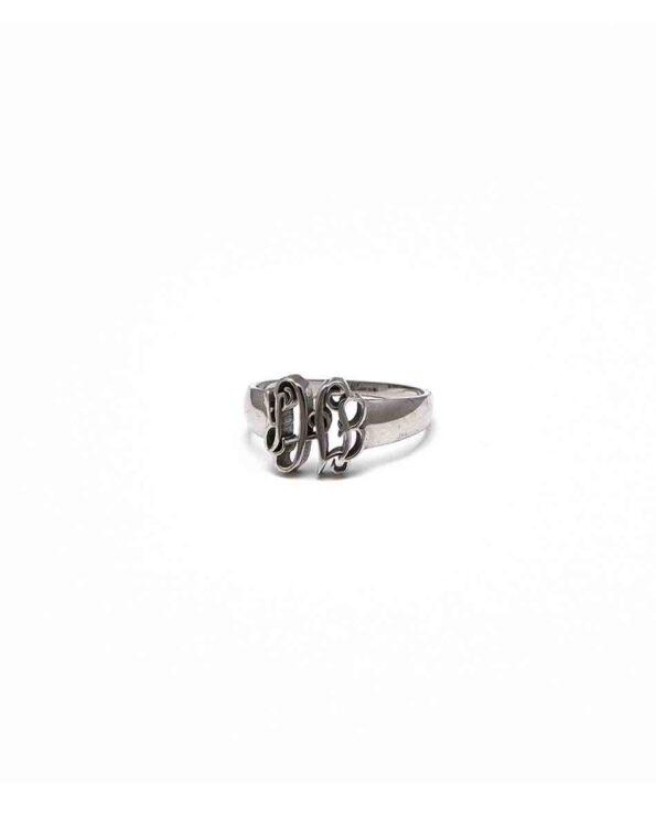 silver-signet-monogram-ring-1