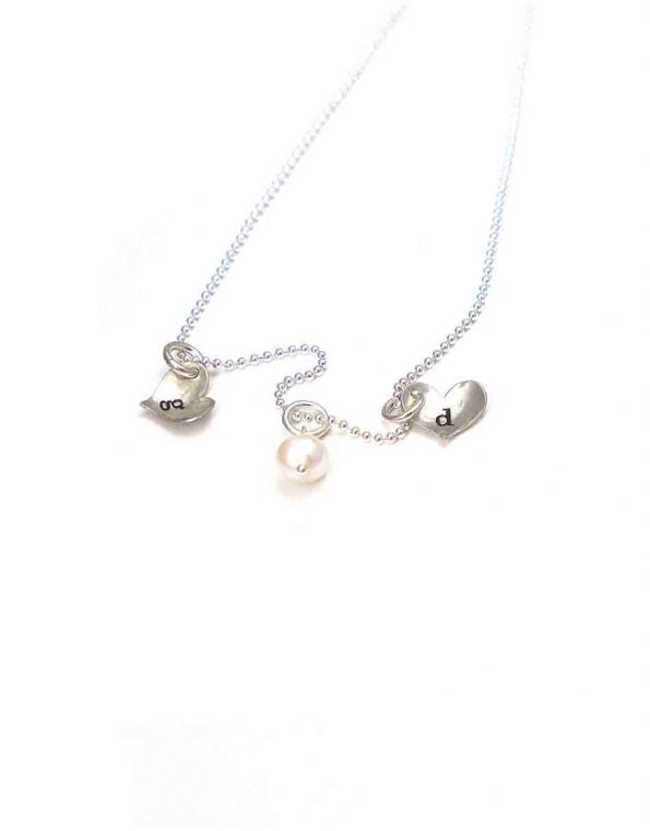 simple-initial-hearts-necklace-2
