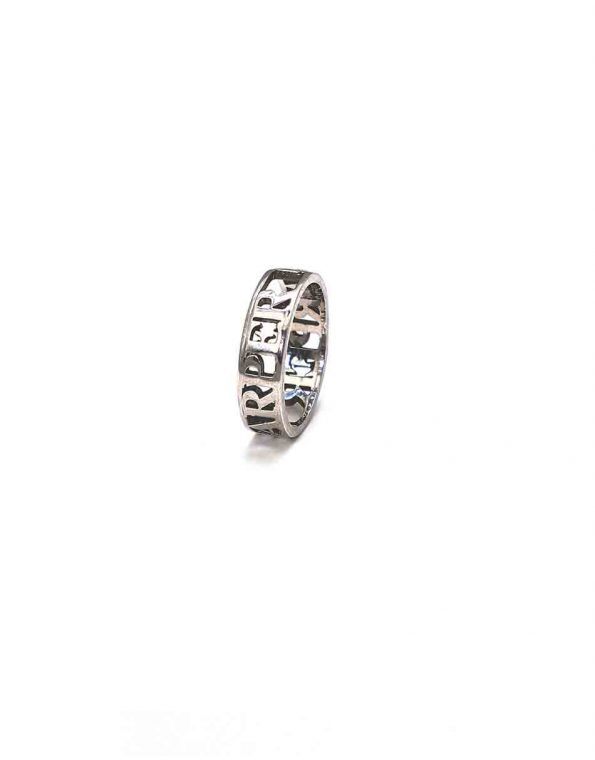 simple-name-charm-ring-2
