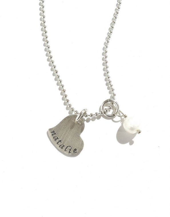 simple-sweet-heart-sterling-silver-necklace-2